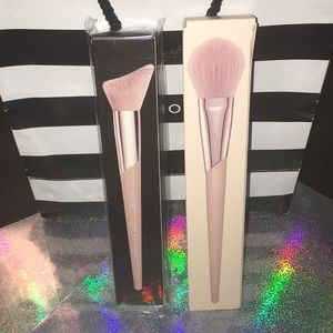 Fenty Beauty Face Brush Bundle BNIB!!